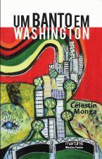 Um Banto em Washington