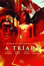A Triade