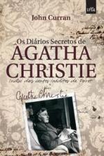 Diarios Secretos De Agatha Christie, Os - 50 Anos De Misterios Na Criacao