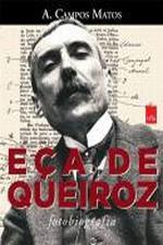 Eça de Queiroz - Fotobiografia