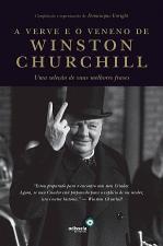 A Verve e o Veneno de Winston Churchill