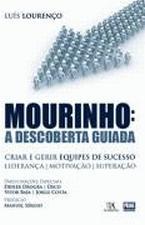 MOURINHO: A DESCOBERTA GUIADA