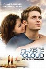 Morte e Vida de Charlie St. Cloud