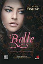 Belle - E Preciso Ter Coragem Para Perder A Inocencia