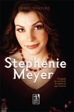 Stephenie Meyer - a Biografia Não Autorizada da Criadora da Saga Crepú