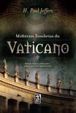 MISTERIOS SOMBRIOS DO VATICANO
