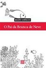 PAI DA BRANCA DE NEVE, O