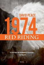 1974 Red Riding