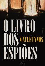 O Livro Dos Espiões