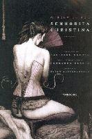 Senhorita Christina