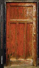 Uma Porta para um Quarto Escuro