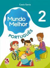 Mundo Melhor - Português 2