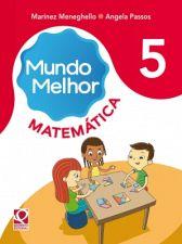 Mundo Melhor Matematica 5