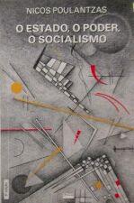 O Estado, o Poder, o Socialismo