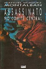 Assassinato no Comitê Central