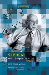 CIENCIA EM TEMPO DE CRISE 1974-2007