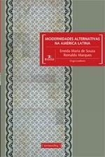 modernidades alternativas na america latina