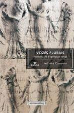 Vozes Plurais - Filosofia Da Expressão Vocal