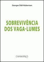 SOBREVIVENCIA DOS VAGA - LUMES, A