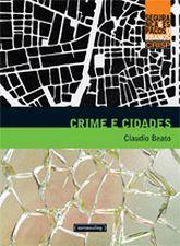 Crime e cidades