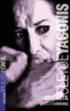 Cleyde Yaconis - Dama Discreta