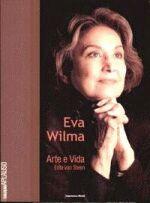 Eva Wilma Arte e Vida
