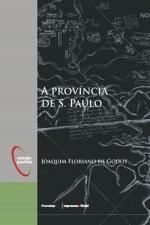 A Província de S. Paulo