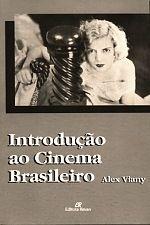 introducao ao cinema brasileiro