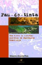 Pau de Tinta