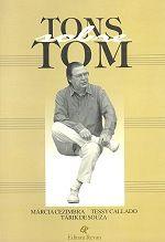 Tons Sobre Tom