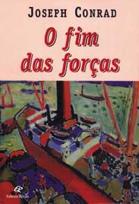 Fim Das Forcas, O
