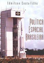 Política espacial brasileira