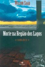 Morte Na Região Dos Lagos