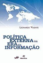 Politica Externa na era da Informacao