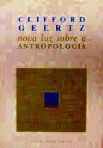 Nova Luz Sobre a Antropologia