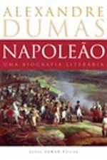 Napoleão - uma Biografia Literária