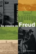 As Cidades de Freud