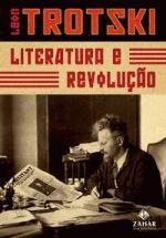 Literatura e Revolucão