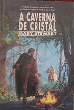 Caverna De Cristal, A