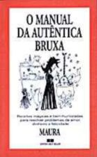 O Manual da Autentica Bruxa