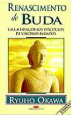Renascimento de Buda