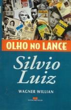 Olho no Lance Silvio Luiz
