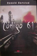 Codigo 61