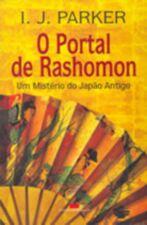 O Portal De Rashomon