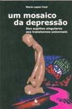 Um Mosaico da Depressão