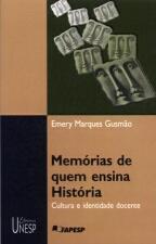 Memórias de Quem Ensina História: Cultura e Identidade Docente