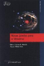 Novas Janelas para o Universo