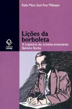 LIÇÕES DA BORBOLETA
