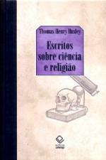 Escritos Sobre Ciência e Religião