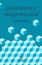 CONHECIMENTO E IMAGINÁRIO SOCIAL
